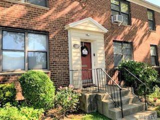 [Flushing Real Estate, listing number 3152465]