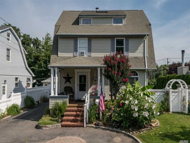 [Wantagh Real Estate, listing number 3152616]