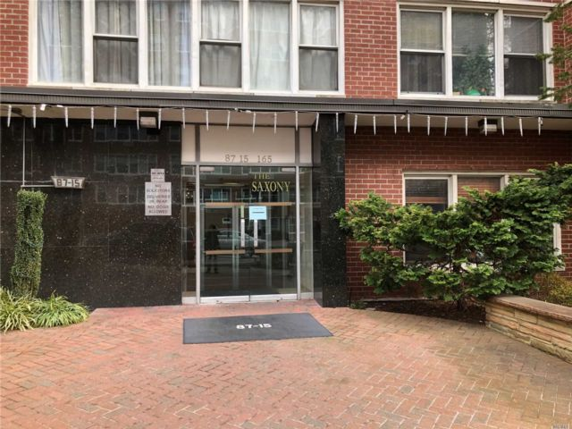 1 BR,  1.00 BTH Other style home in Jamaica Hills