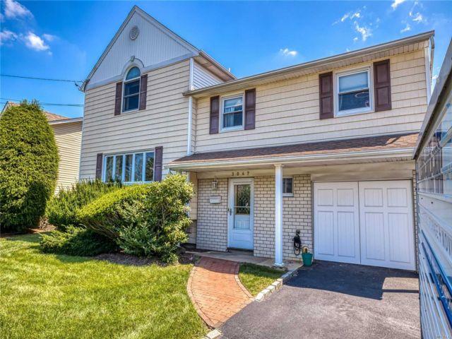 [Bellmore Real Estate, listing number 3152687]