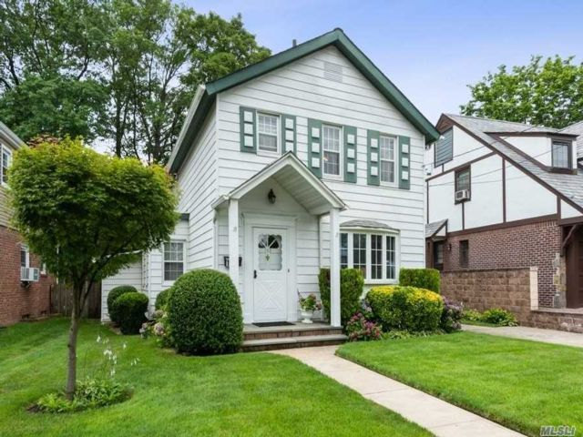 [Malverne Real Estate, listing number 3152694]