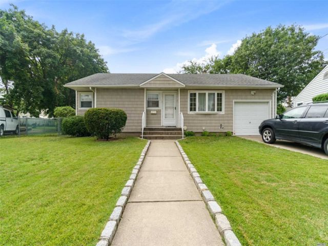 [Valley Stream Real Estate, listing number 3152803]
