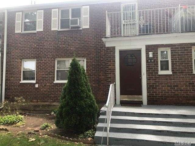 [Rosedale Real Estate, listing number 3152925]