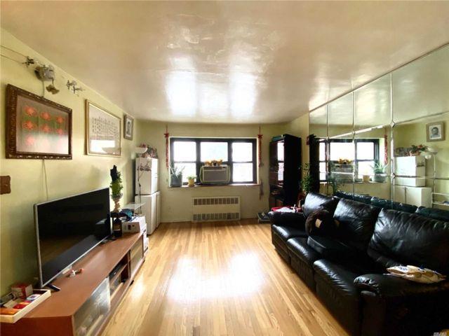 [Flushing Real Estate, listing number 3153161]