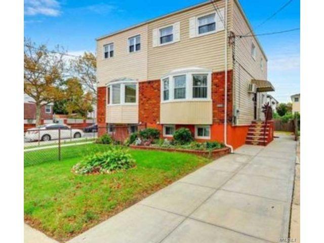 [Rosedale Real Estate, listing number 3153176]