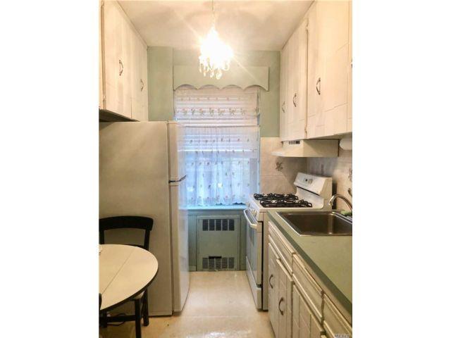 [Flushing Real Estate, listing number 3153211]