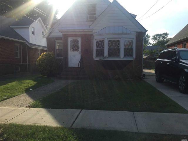 [Rosedale Real Estate, listing number 3153253]