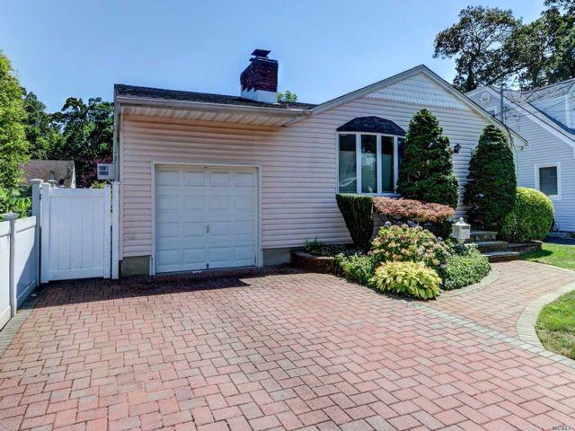 [Bellmore Real Estate, listing number 3153260]