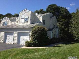 [Manorville Real Estate, listing number 3153383]
