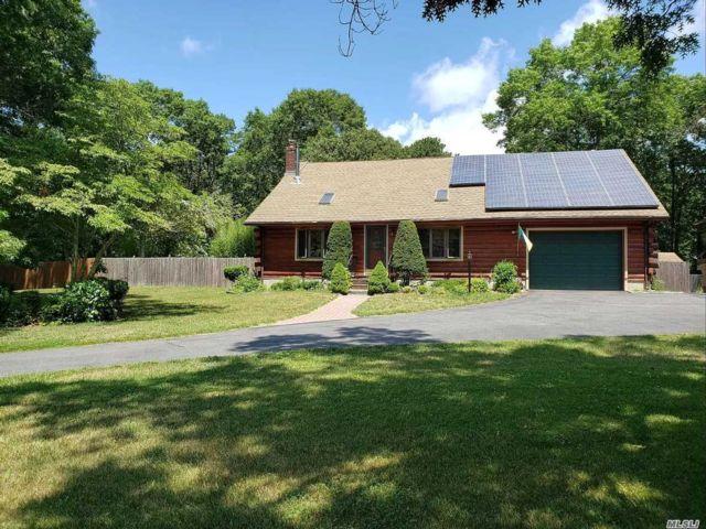 [Manorville Real Estate, listing number 3153428]
