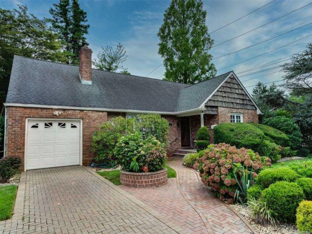 [Bellmore Real Estate, listing number 3153508]