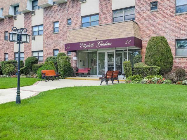 [Farmingdale Real Estate, listing number 3153532]