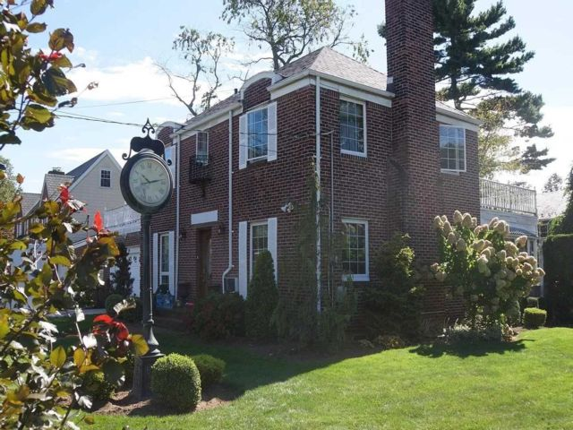 [Malverne Real Estate, listing number 3153537]