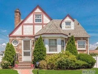 [Valley Stream Real Estate, listing number 3153547]