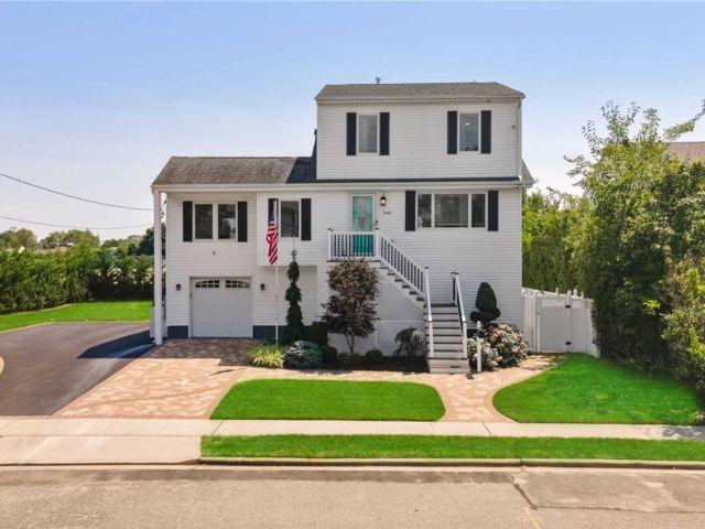 [Bellmore Real Estate, listing number 3153928]