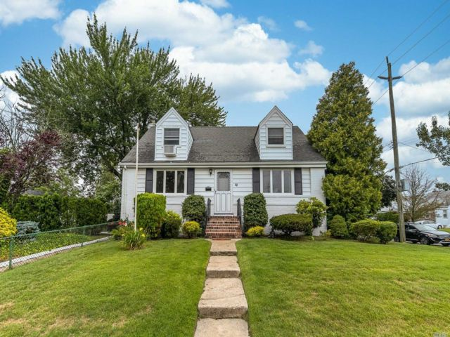 [Malverne Real Estate, listing number 3154015]
