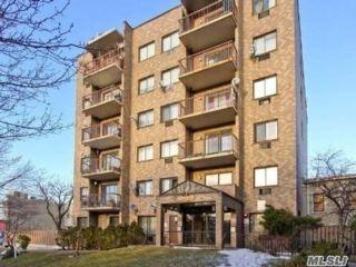[Flushing Real Estate, listing number 3154038]