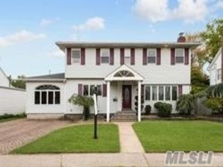 [East Meadow Real Estate, listing number 3154057]