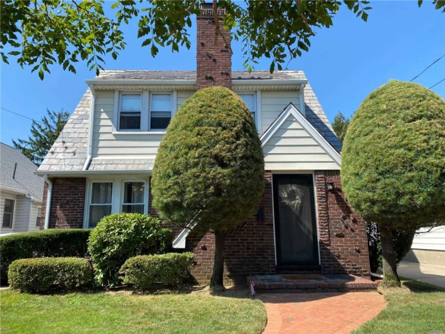 [Malverne Real Estate, listing number 3154065]