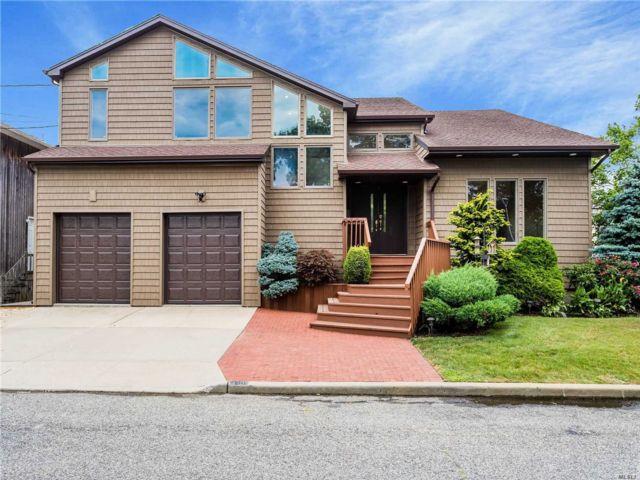 [Bellmore Real Estate, listing number 3154077]