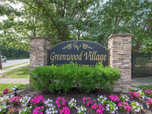 [Manorville Real Estate, listing number 3154096]