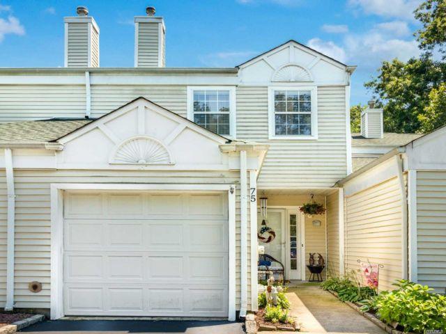 [Manorville Real Estate, listing number 3154206]