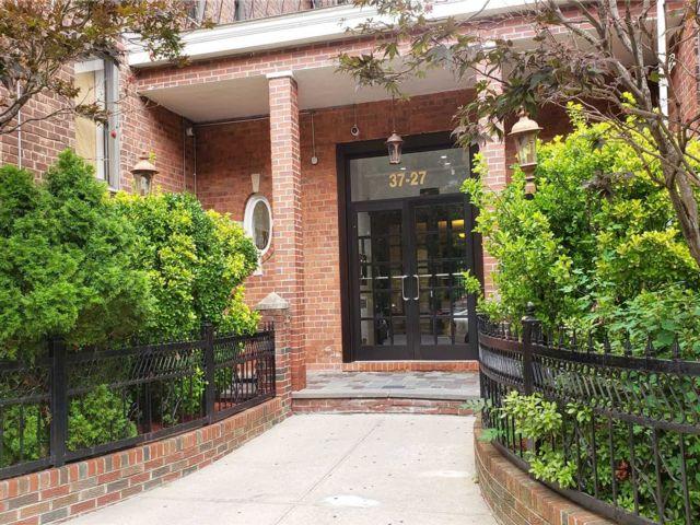[Jackson Heights Real Estate, listing number 3154257]