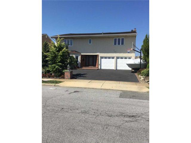 [Bellmore Real Estate, listing number 3154274]