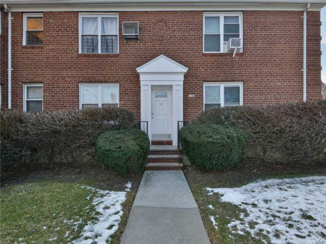 [Flushing Real Estate, listing number 3154323]