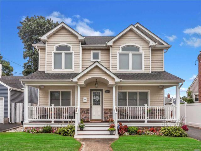 [Bellmore Real Estate, listing number 3154395]
