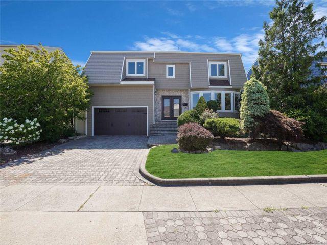 [Bellmore Real Estate, listing number 3154420]