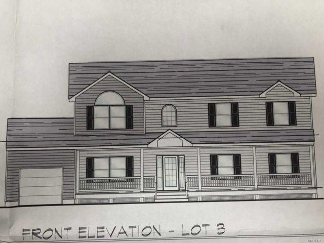 [Farmingdale Real Estate, listing number 3154462]