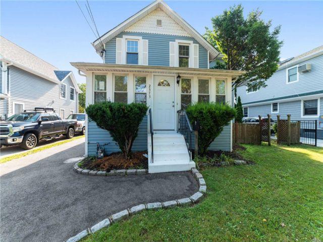 [Bellmore Real Estate, listing number 3154484]