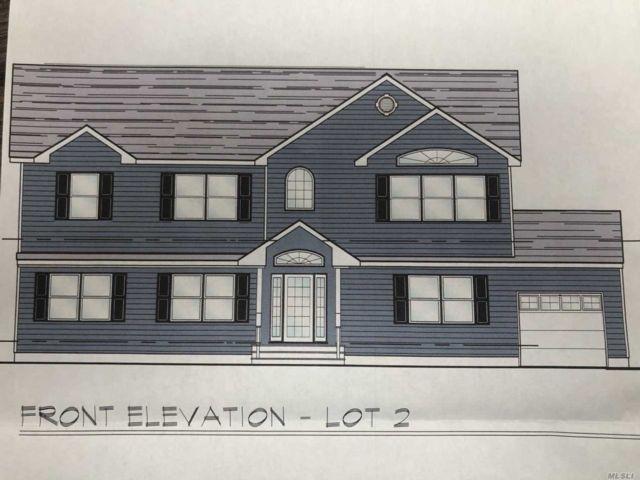 [Farmingdale Real Estate, listing number 3154523]