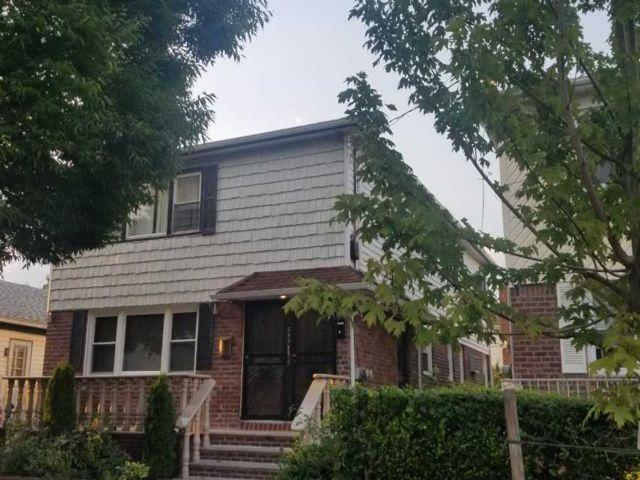 [Rosedale Real Estate, listing number 3154758]