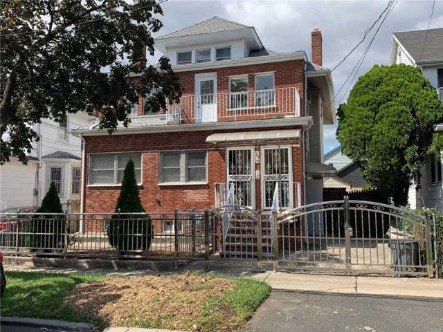 [Flushing Real Estate, listing number 3154760]