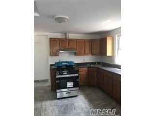 [Flushing Real Estate, listing number 3154804]