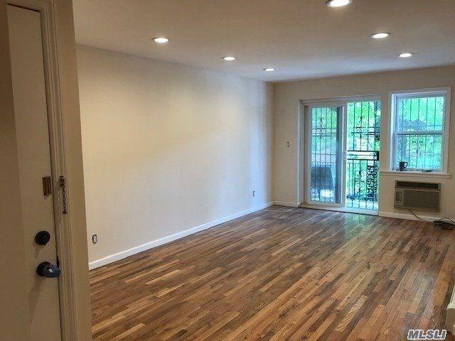 [Flushing Real Estate, listing number 3154899]