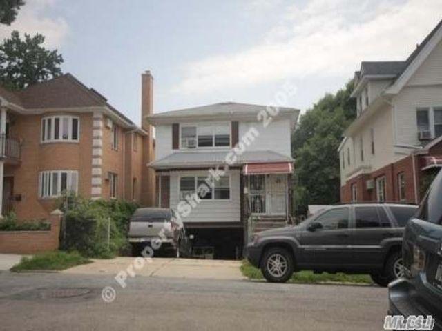 [Flushing Real Estate, listing number 3154951]