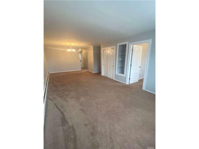 [Flushing Real Estate, listing number 3154987]