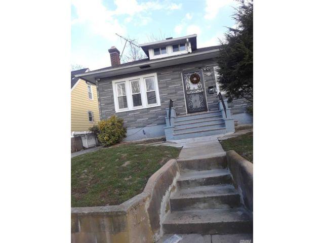 [Rosedale Real Estate, listing number 3154990]
