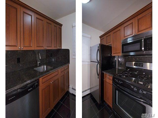 [Farmingdale Real Estate, listing number 3155204]
