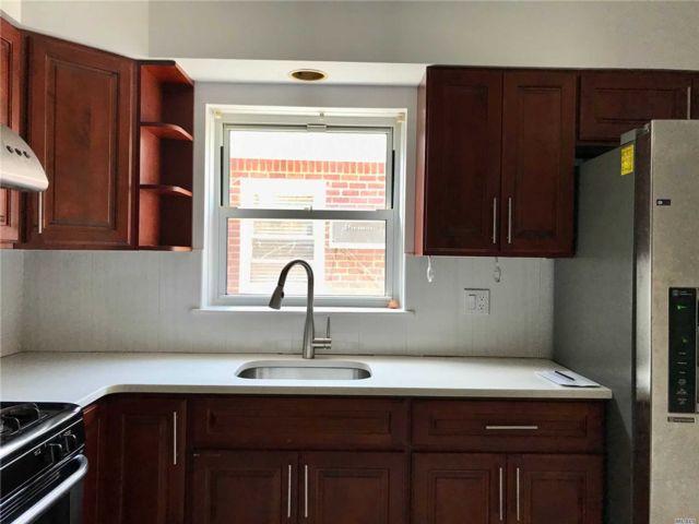 [Flushing Real Estate, listing number 3155404]