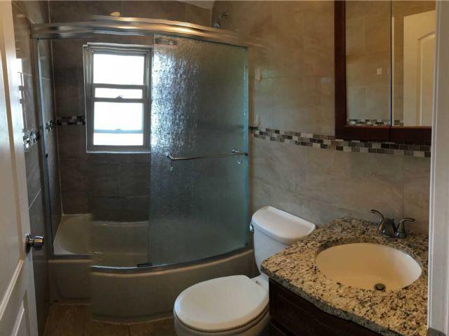[Rosedale Real Estate, listing number 3155416]
