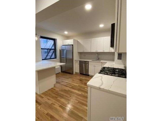 [Flushing Real Estate, listing number 3155420]