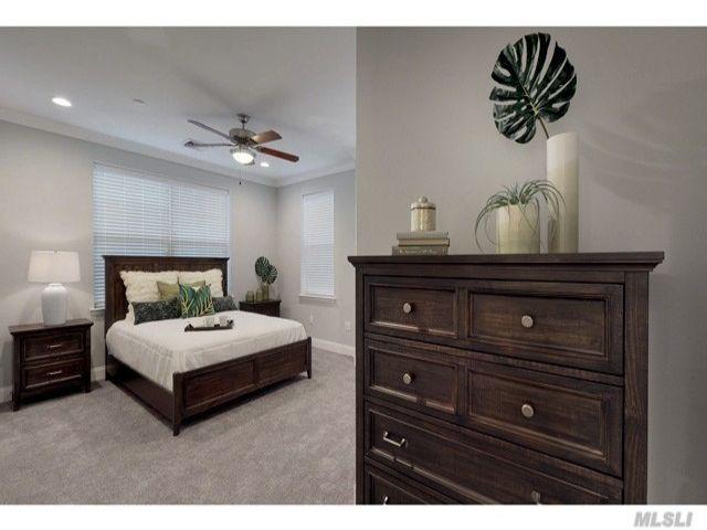 [Farmingdale Real Estate, listing number 3155429]