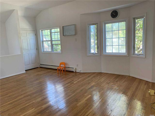 [Flushing Real Estate, listing number 3155432]