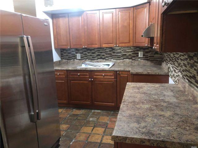 [Jackson Heights Real Estate, listing number 3155457]