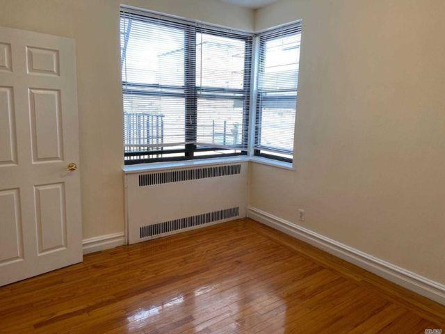 [Flushing Real Estate, listing number 3155547]