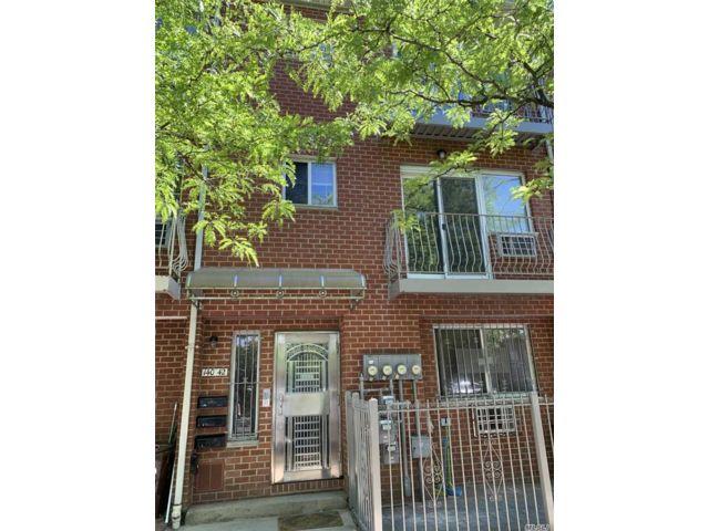[Flushing Real Estate, listing number 3155567]